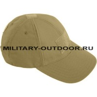 Бейсболка Ana Tactical М2 Khaki