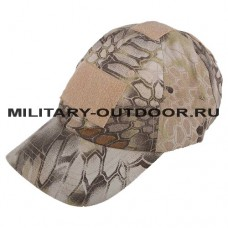 Anbison Tactical Baseball Cap Highlander