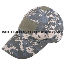 Anbison Tactical Baseball Cap UCP