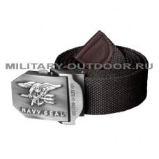 Helikon-Tex Navy Seals Belt Black
