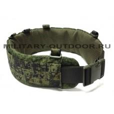 Wartech Battle Belt MK1 TV-106-ZU Russian Digital