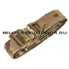 Emerson CQB Rappel Tactical Belt Multicam