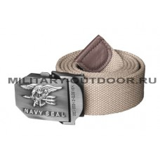 Helikon-Tex Navy Seals Belt Khaki