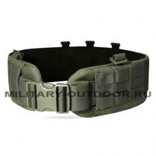 Wartech Battle Belt MK1 TV-106-OD Olive