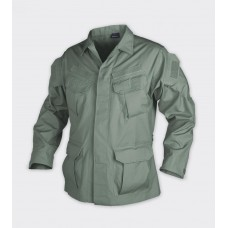 Helikon-Tex Special Forces Uniform™ Shirt Olive Drab