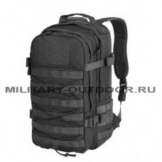 Helikon-Tex RACCOON Mk2® Backpack Black