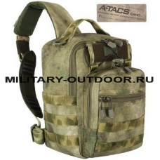 Сумка Ana Tactical Эпсилон A-tacs FG