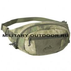 Helikon-Tex BANDICOOT® Waist Pack Cordura® A-tacs FG