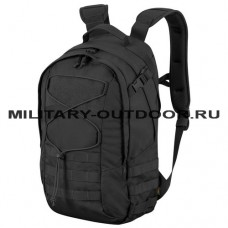 Helikon-Tex EDC Pack® Cordura® Black