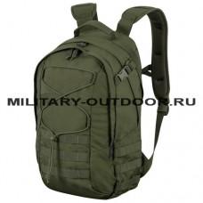 Helikon-Tex EDC Pack® Cordura® Olive Green
