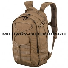 Helikon-Tex EDC Pack® Cordura® Coyote