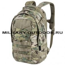 Helikon-Tex EDC Pack® Cordura® Multicam