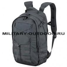 Helikon-Tex EDC Pack® Cordura® Shadow Grey