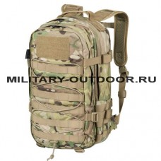 Helikon-Tex RACCOON Mk2® Backpack Multicam