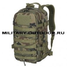 Helikon-Tex RACCOON Mk2® Backpack PL Woodland