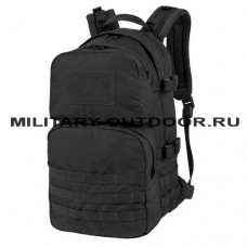 Helikon-Tex Ratel Mk2® Backpack Black