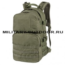 Helikon-Tex Ratel Mk2® Backpack Olive Green