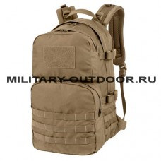 Helikon-Tex Ratel Mk2® Backpack Coyote