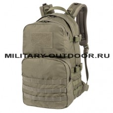 Helikon-Tex Ratel Mk2® Backpack Adaptive Green