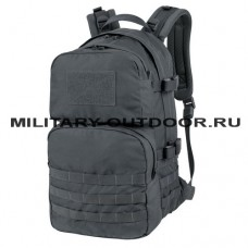 Helikon-Tex Ratel Mk2® Backpack Shadow Grey