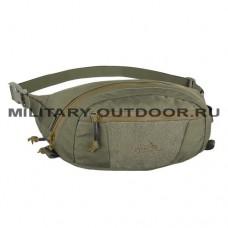 Helikon-Tex BANDICOOT® Waist Pack Cordura® Adaptive Green/Coyote