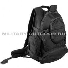 Рюкзак Taiga 30L Black
