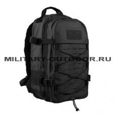 Рюкзак Sturmer Scout 20 Black