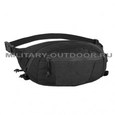 Helikon-Tex BANDICOOT® Waist Pack Cordura® Black