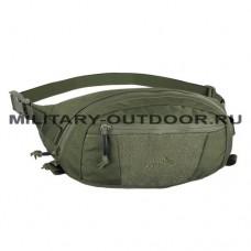 Helikon-Tex BANDICOOT® Waist Pack Cordura® Olive Green