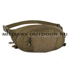 Helikon-Tex BANDICOOT® Waist Pack Cordura® Coyote