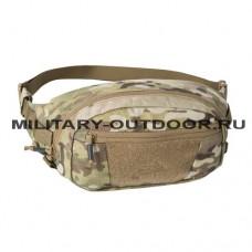 Helikon-Tex BANDICOOT® Waist Pack Cordura® Multicam