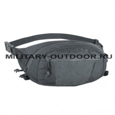Helikon-Tex BANDICOOT® Waist Pack Cordura® Shadow Grey