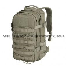 Helikon-Tex RACCOON Mk2® Backpack Adaptive Green
