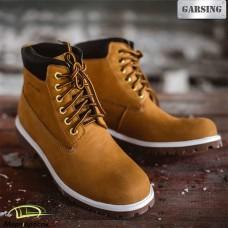 Ботинки 019 Garsing City