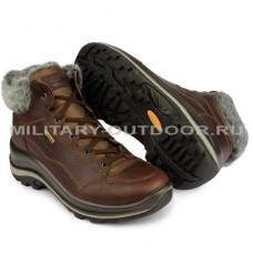 Ботинки Grisport  12309o59LG