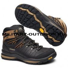 Ботинки Grisport  12523D63G
