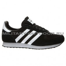 Кроссовки Adidas Originals ZX Racer S79202