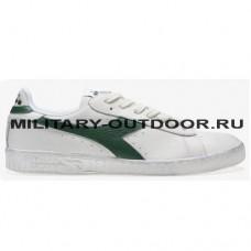 Кроссовки Diadora 155147C1161