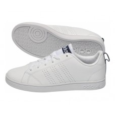 Adidas Advantage Clean Vs F99252