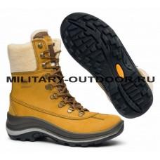 Ботинки Grisport 12303N56Ln