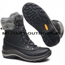 Ботинки Grisport 12303o55Ln