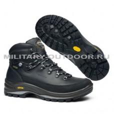 Ботинки Grisport 12801D64WT