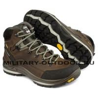 Ботинки Grisport  13505D70tn