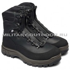 Ботинки Grisport 13833D2WT