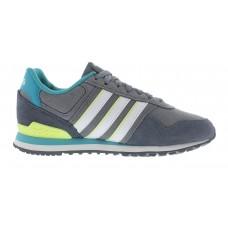 Adidas 10K W F99319