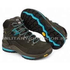 Ботинки Grisport  13505N71tn
