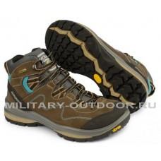 Ботинки Grisport  12529N138n