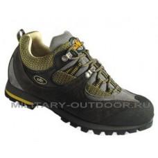 Ботинки Lomer Trail Antra/Yellow