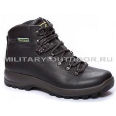 Ботинки Grisport  10073o76G