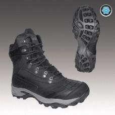 Ботинки Garsing 0660 «MALAMUTE»